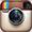 button_instagram