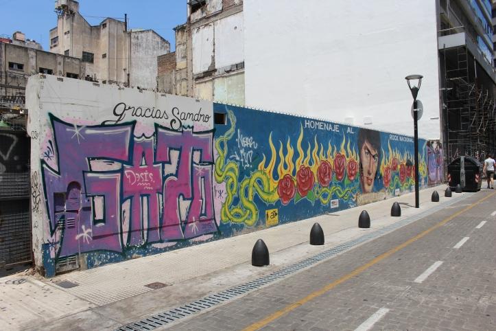 BA Graffiti.JPG
