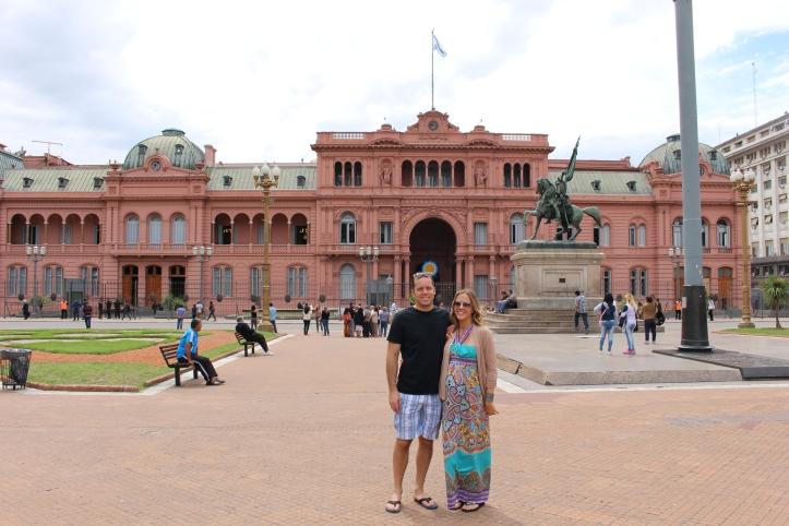 BA Presidential Palace.JPG