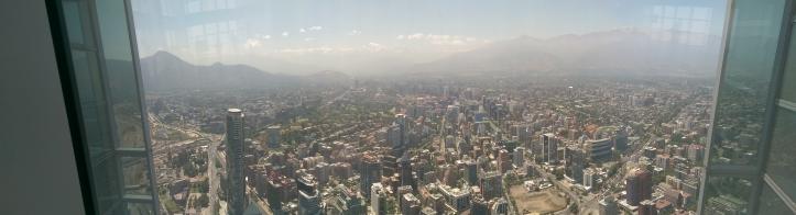 SA Costanera View.jpg