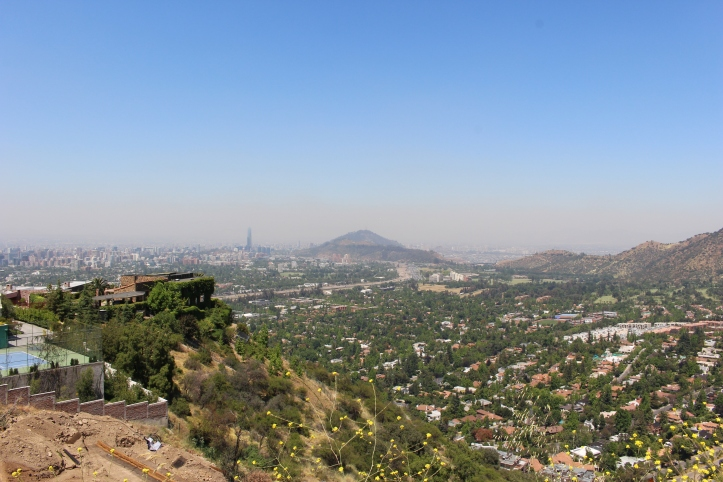 SA View.JPG