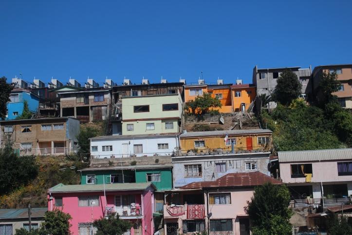 VA Colorful Buildings.JPG