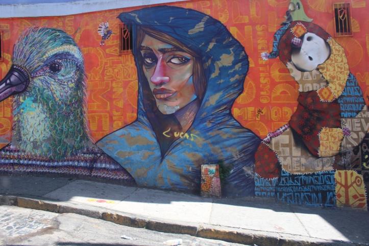 VA Street art.JPG